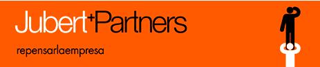 Jubert+Partners