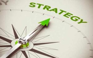 Estrategia 4