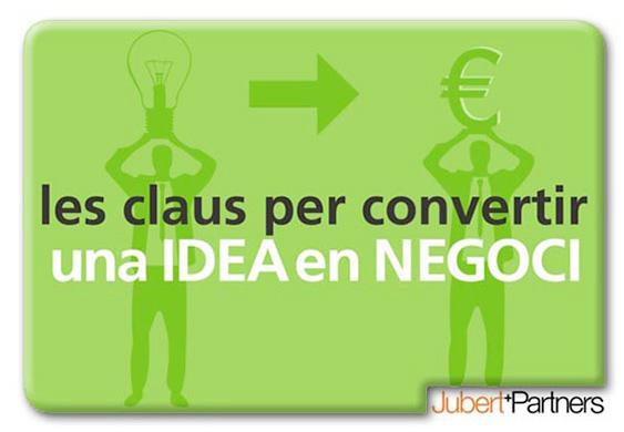 convertir-idea-negoci