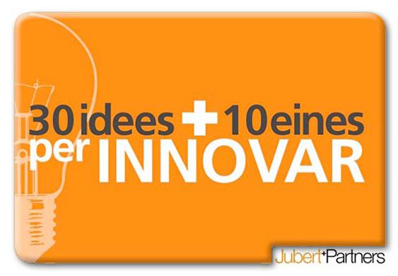 idees-i-eines-per-innovar