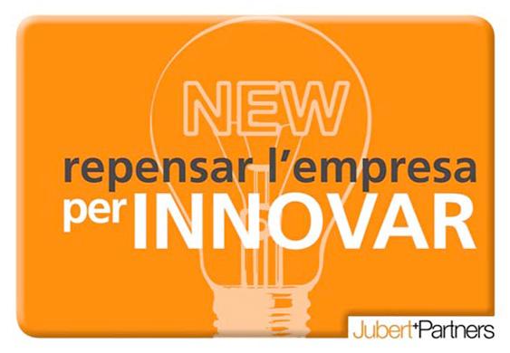 repensar-empresa-innovar