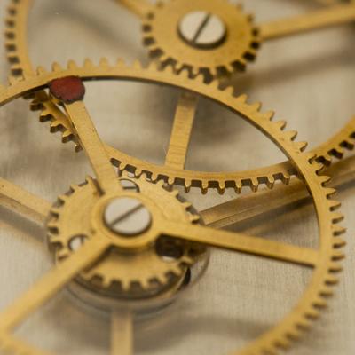 Pita-Reloj-Mecánico1