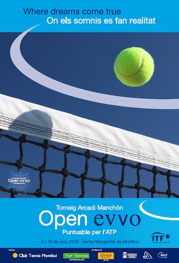 Torneig-de-Tennis-Arcadi-Manchón-Open-EVVO