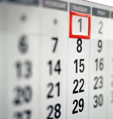 calendario-221