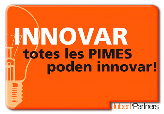innovar-pimes