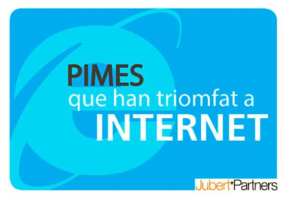 pimes-internet